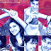 Hasee toh Phasee Free Downlaod