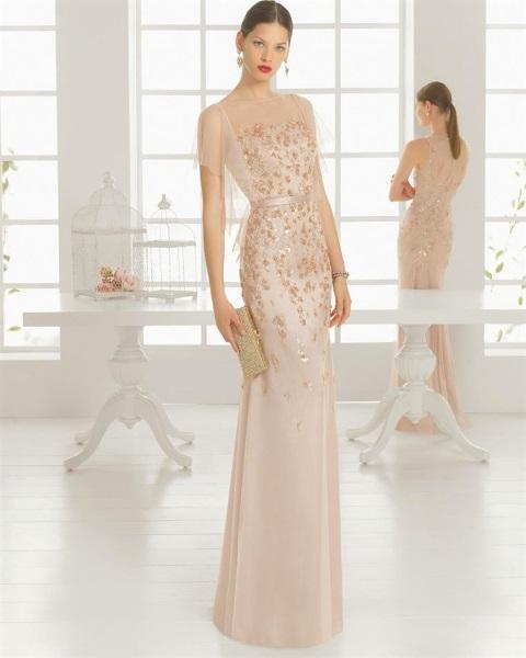 Comprar vestido de fiesta barcelona