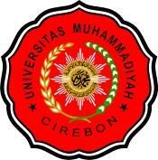 Pendaftaran Mahasiswa gres Universitas Muhammadiyah Cirebon Pendaftaran UMC 2019/2020 (Universitas Muhammadiyah Cirebon)