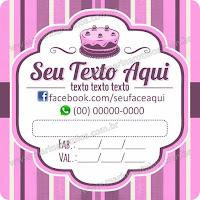 https://www.marinarotulos.com.br/adesivo-confeitaria-rosa-quadrado
