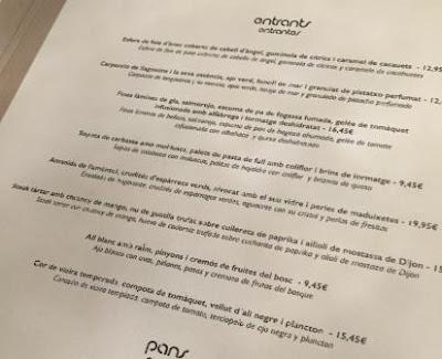 Ferreria-Restaurant-Barcelona-carta1