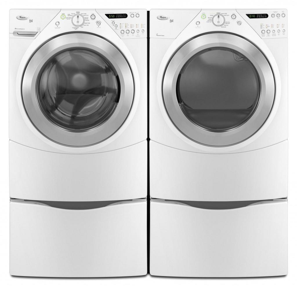 Whirlpool Drying Cabinet ~ Whirlpool wtw fw washer canada wfw hexl