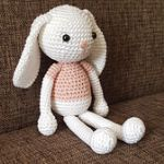 http://www.ravelry.com/patterns/library/jenny-the-bunny
