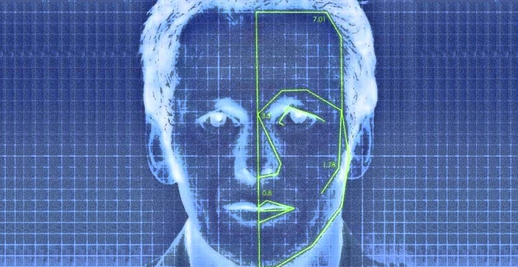 China Develops Facial Recognition Payment System with Near-Perfect Accuracy