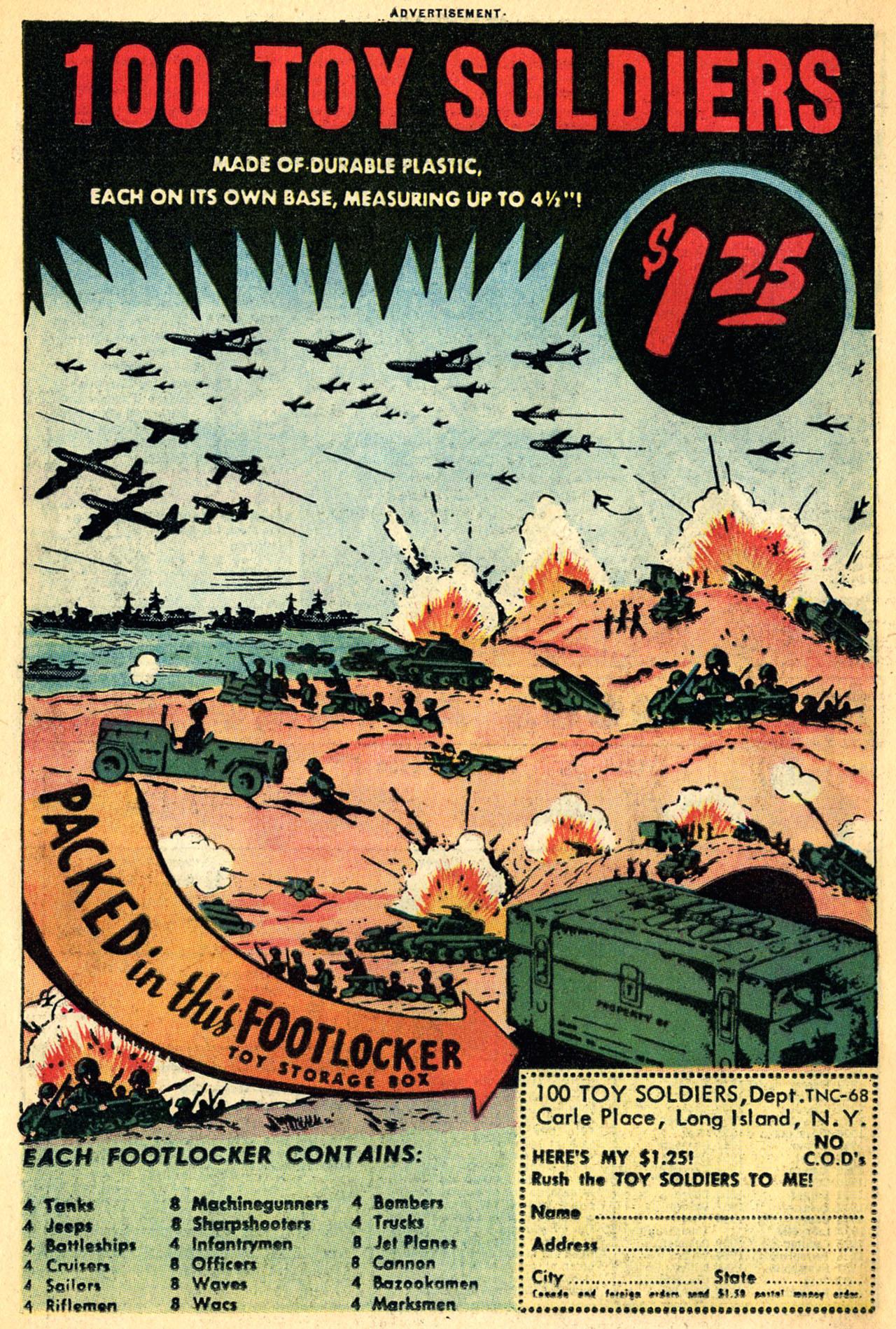 Detective Comics (1937) 320 Page 33