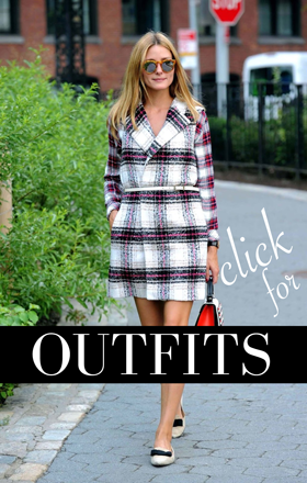 olivia palermo outfits shop her closet