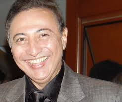 Anang Desai Family Wife Son Daughter Father Mother Age Height Biography Profile Wedding Photos