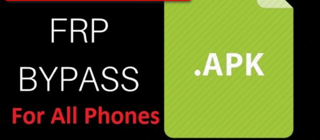 android developer apk free download