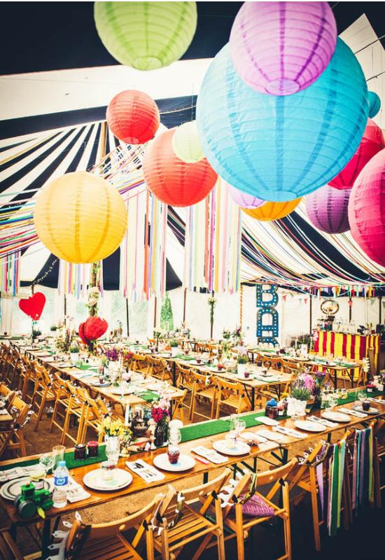 Matrimonio Tema Circo : Matrimoni a tema il circo nadia manzato wedding couture