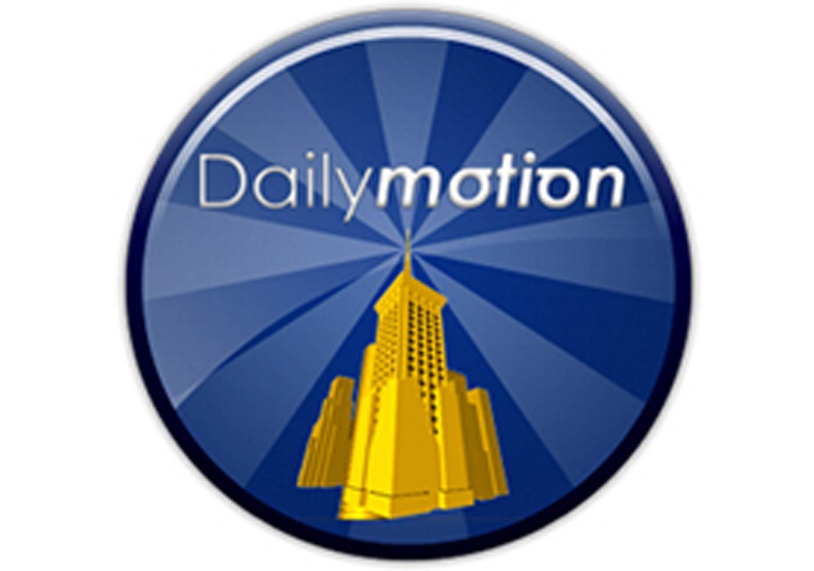 Dailymotion Logo - icon Jpeg & Png images Brand New with large Size - Azaaditv.blogspot.com ...