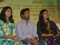 Joker Movie Press Meet Photos