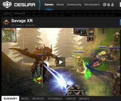 desura free games