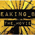 Breaking Bad - O Filme: Crítica