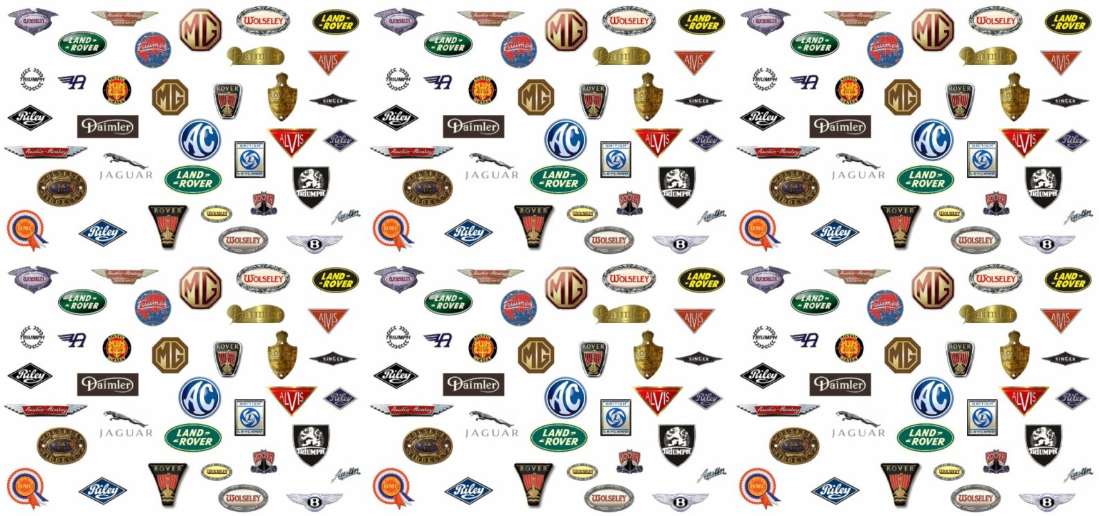 Lo9o5 Car Logos