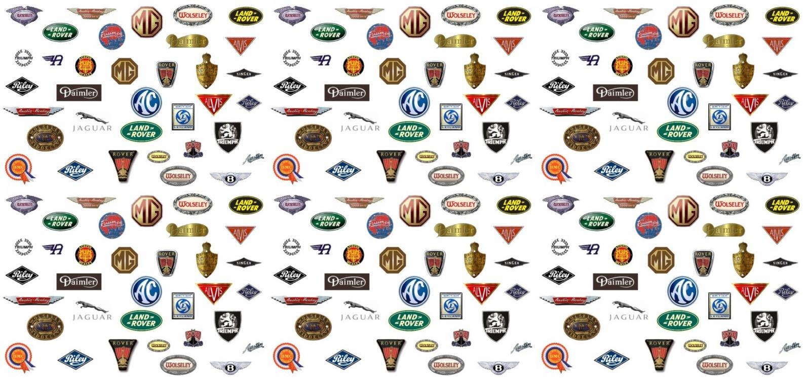 Car Logo Best Cars Life