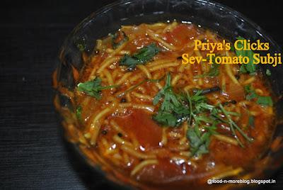 sev-tomato