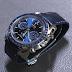Desain baru dari Omega Speedmaster Moonphase