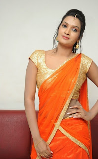 http://actresshdgalleryz.blogspot.in/2014/11/srivani-reddy-hot-stills-hd-photo.html