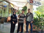 Kursus Blogger Murah di Jakarta dan Tangerang
