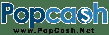 PopCash