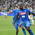 Juventus Dan Napoli Harus Bersaing Menyapu Bersih Kemenangan
