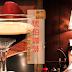 東京銀座|咖啡之神朝聖 來「琥珀咖啡」啜飲一杯琥珀女王吧