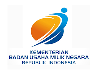 Kementerian BUMN - Recruitment For 88 Formations CPNS Kementerian BUMN September 2018