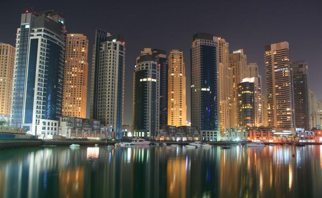 World Beautifull Places: beautiful places in marina mall Dubai