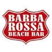 Barba Rossa - Granollers