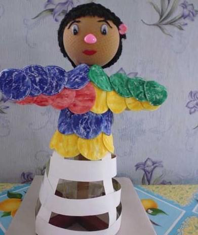 декор на Масленицу, из лыка, из ткани, кукла Масленица, кукла обрядовая, куклы народные, куклы обережные, куклы своими руками, куклы славянские, куклы тряпичные, лыко, Масленица, мастер-класс, обереги, обереги своими руками, подарки на Масленицу, подарки своими руками, проводы зимы, кукла на Масленицу, http://handmade.parafraz.space/ из ватных дисков, из пластиковых бутылок, куклы из бутылок, куклы народные, куклы обережные, кукла Масленица, обереги, кукла Масленица из ткани, кукла Масленица из ткани своими руками, кукла Масленица мастер-класс, обрядовая кукла Масленица, народная кукла Масленица, кукла Масленица на праздник, чучело масленица своими руками как сделать, куклы народные, чучело масленицы, кукла масленица значение, обереги своими руками, куклы своими руками, Масленица, проводы зимы, кукла обрядовая, куклы славянские, куклы тряпичные, из ткани, мастер-класс, подарки своими руками, подарки на Масленицу, декор на Масленицу,Как сделать куклу Масленицу, как сделать народную куклу, как сделать обрядовую куклу, Домашняя кукла Масленица из лыка (МК), Дочь Масленицы — оберег для дома на весь год (МК), Кукла-Масленица из лыка в атласе, Кукла Масленица из пластиковой бутылки (МК), Кукла Масленица с косой домашняя (МК), Кукла Масленица своими руками (МК), Тряпичная кукла Масленица для ребенка (МК), куклы народные, кукла Масленица из ткани, кукла Масленица из ткани своими руками, кукла Масленица мастер-класс, обрядовая кукла Масленица, народная кукла Масленица, кукла Масленица на праздник, чучело масленица своими руками как сделать, куклы народные, чучело масленицы, кукла масленица значение, куклы обережные, кукла Масленица, обереги, обереги своими руками, куклы своими руками, Масленица, проводы зимы, кукла обрядовая, куклы славянские, куклы тряпичные, из ткани, мастер-класс, подарки своими руками, подарки на Масленицу, декор на Масленицу, Делаем куклу Масленица своими руками,