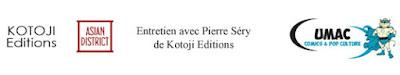 http://umac2.blogspot.fr/2018/03/entretien-avec-pierre-sery-de-kotoji.html