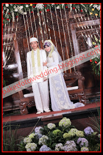 fotowedding muslimpreweddingmuslimah
