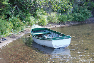 donating boats