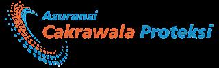 PT. ASURANSI CAKRAWALA PROTEKSI CABANG LAMPUNG