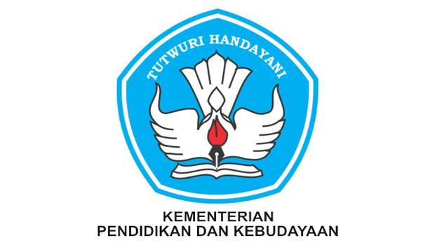 Formasi CPNS Kementerian Pendidikan dan Kebudayaan (Kemdikbud) 2017
