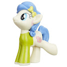 My Little Pony Wave 20B Blueberry Curls Blind Bag Pony