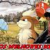 Pokemon Go - Ninho de Growlithe, Magikarp e Machop, Parque da Aclimação São Paulo