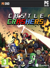 castle-crashers-pc-cover-www.ovagames.com