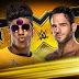 WWE NXT 19.02.2020 | Vídeos + Resultados