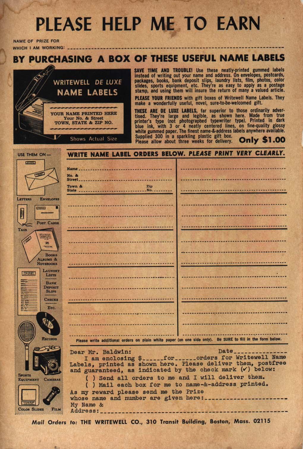 Read online Adventure Comics (1938) comic -  Issue #368 - 35