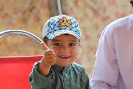modern muslim baby names, muslim baby names for boys, muslim baby names for girls, muslim baby names quran, islamic baby boy names from quran, islamic boy names in arabic, islamic names dictionary, unique islamic names,
