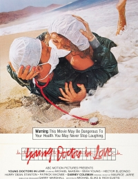Young Doctors in Love | Bmovies