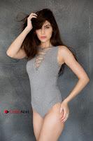 Bollywood Actress Model Naaz Norouzi Latest Spicy Po Shoot Gallery .COM 0006.jpg