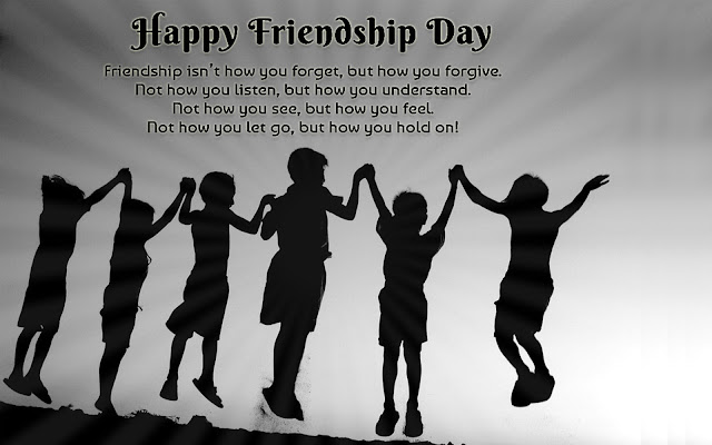 happy friendship day whatsapp status
