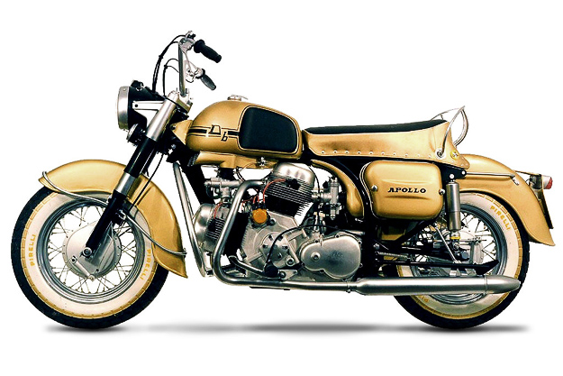 Couleur Harley Davidson