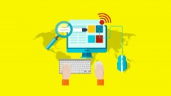 Web Hosting Fundamentals