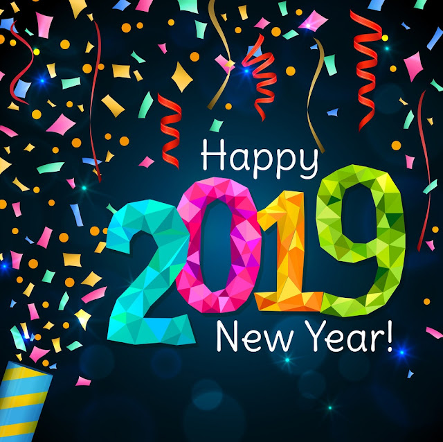 happy-new-year-2019-hd-wallpaper-1
