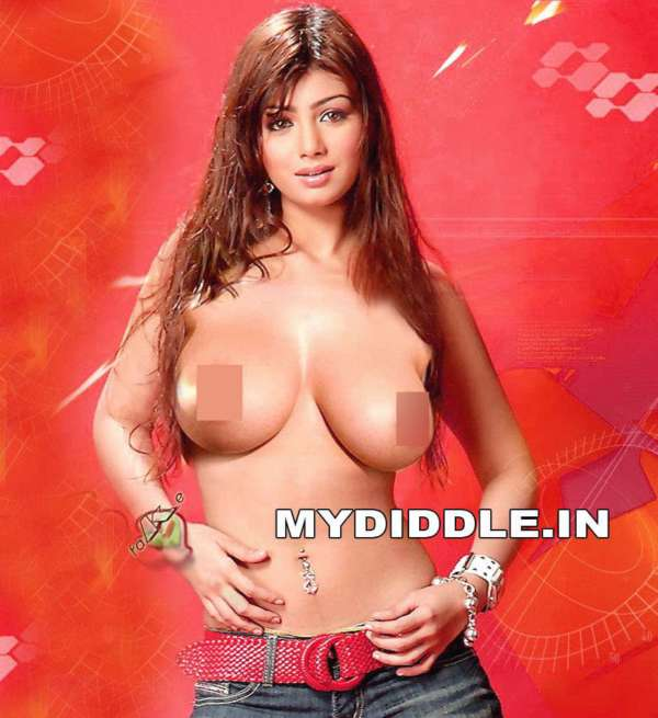 Search Results For Ayesha Julka Nude Photo