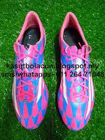 http://kasutbolacun.blogspot.my/2016/09/adidas-f50-adizero-micoach-3-fg_22.html