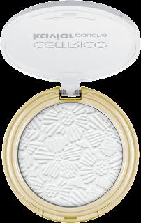 Catrice  Kaviar Gauche blotting powder
